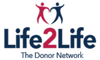 Life 2 Life-The Donor Network